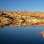 Turystyka – sposób na urozmaicenie życia
