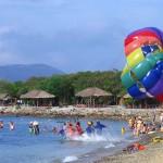 Turystyka – czym ona jest