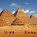 Dlaczego warto być turystą?