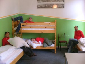 tani hostel (6)