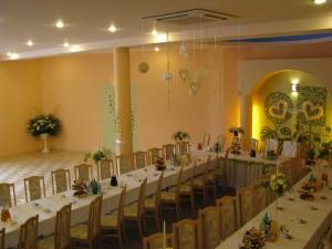 restauracje i hotele na wesele (6)