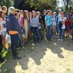 Wycieczki szkolne – Zielona Góra