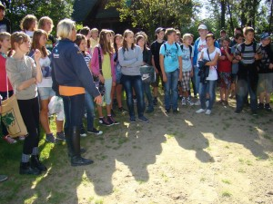 wycieczki szkolne (6)