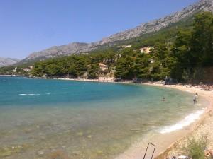 wakacje (2)