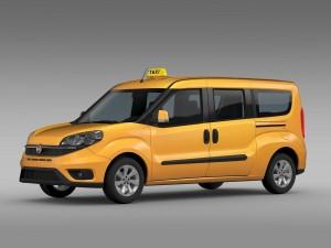 taxi-bagazowe-6