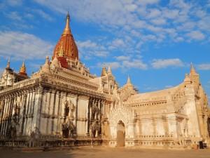 birma-wycieczki-7
