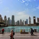 Przyjemne z pożytecznym – turystyka kulturowa