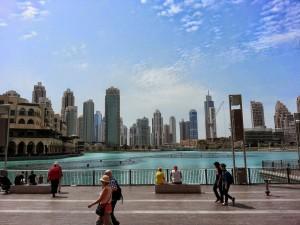 dubaj-wakacje-7