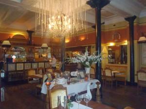restauracja-stare-miasto-lublin-7