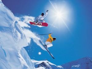 obozy-snowboardowe-8
