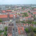 Hotele na konferencje Kraków