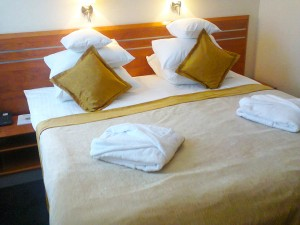 Lozka hotelowe (10)